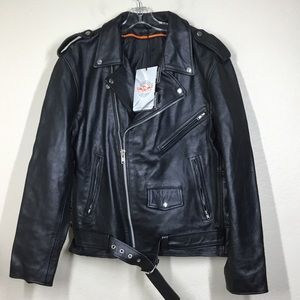 Milwaukee Leather